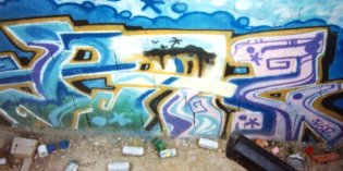dolar-one-graffiti-alicante-spain-9