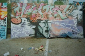 Glub (Madrid)