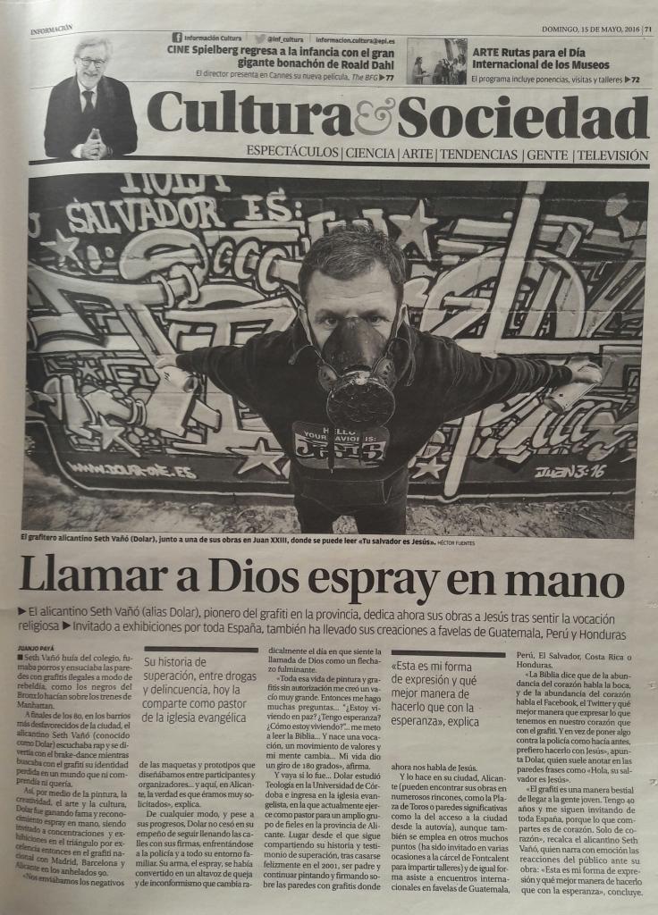 seth-van%cc%83o-diario-informacion-alicante-dolar-one-graffiti-pastor-evangelico