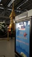 Bangkok - Thailandia