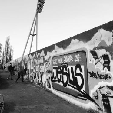 MAUERPARK (BERLIN)