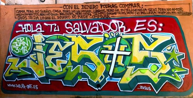 GRAFF NOVELDA 1