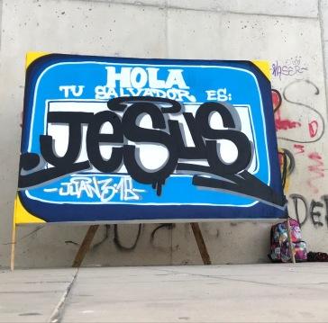 Urban Fest 2018 en Alcoy