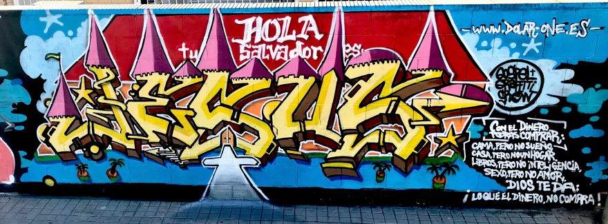 GRAFF ELDA 2019 DOLAR ONE STREET ART CHRISTIAN GRAFFITI ESPAÑA EVANGELICO DOLARONE DIOS ART CHRISTIAN GOSPEL GRAFFITI CREW.jpg