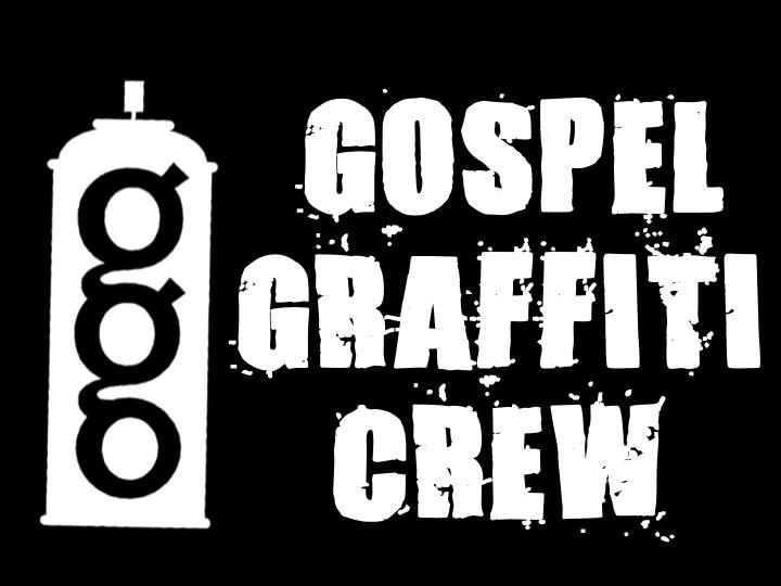 GOSPEL GRAFFITI CREW